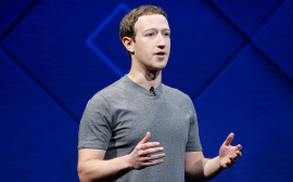 Facebook launches new audio features