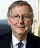 MCCONNELL Mitch